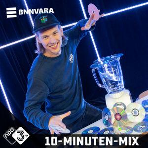 10-Minuten-Mix