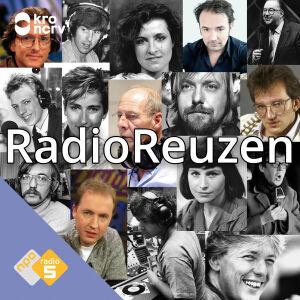 RadioReuzen