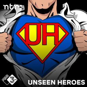 3FM Unseen Heroes