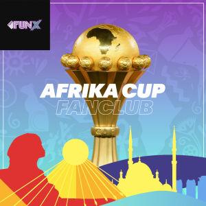 AFRIKA CUP FANCLUB