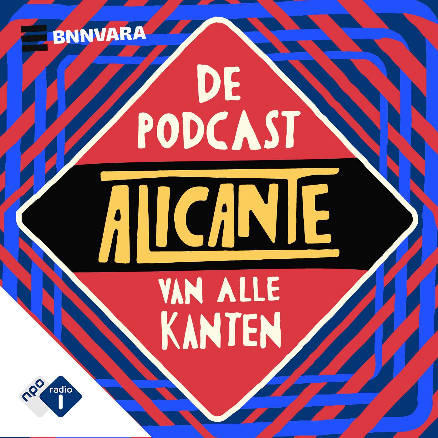 Alicante logo