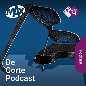 De Corte Podcast