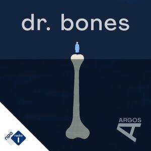 Dr. Bones