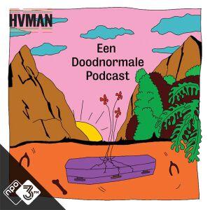 Een Doodnormale Podcast