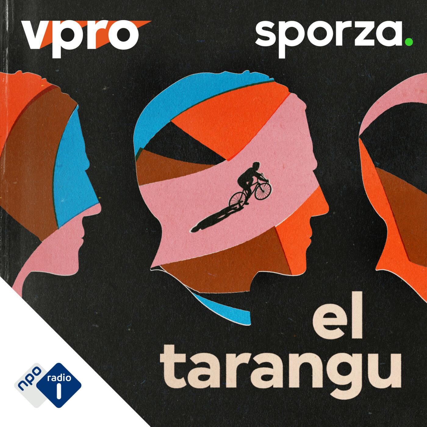 El Tarangu logo