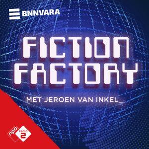 Fiction Factory