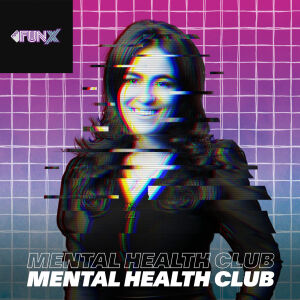 FunX Mental Health Club