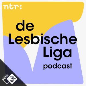 De Lesbische Liga Podcast