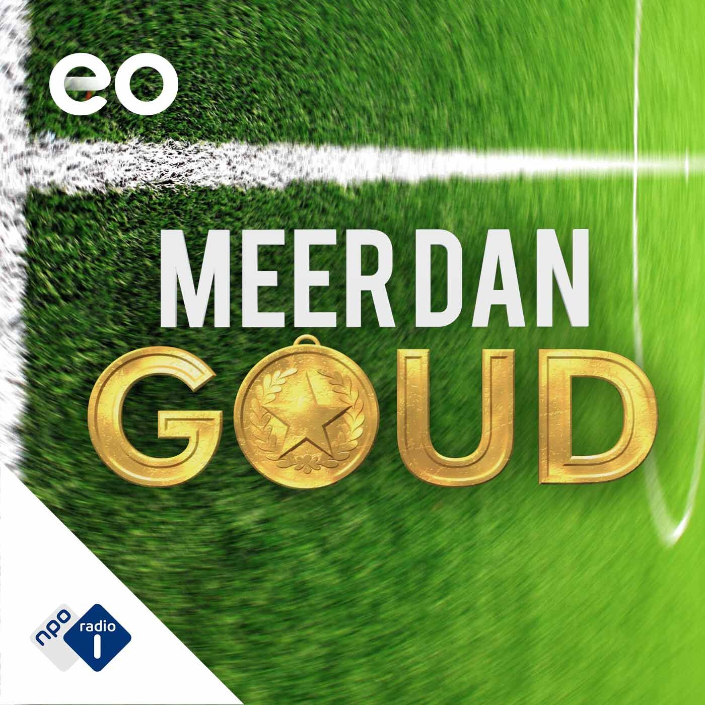 Meer dan goud logo
