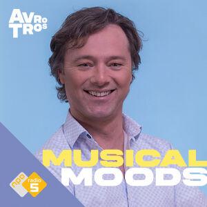 Musical Moods