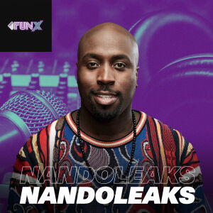 Nandoleaks