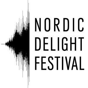 Nordic Delight Festival 2018