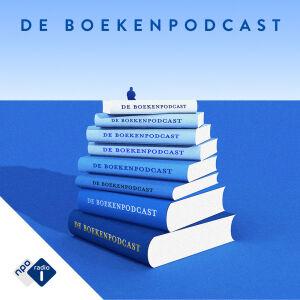 De Boekenpodcast