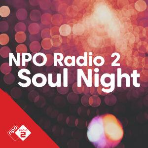 NPO Radio 2 Soul Night
