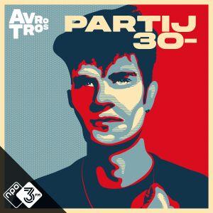 Partij 30-