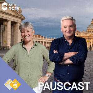 Pauscast