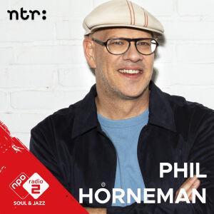 Phil Horneman