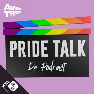 Pride Talk