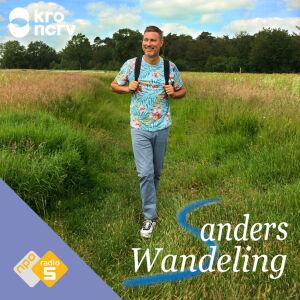 Sanders Wandeling