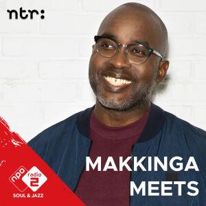 Makkinga Meets