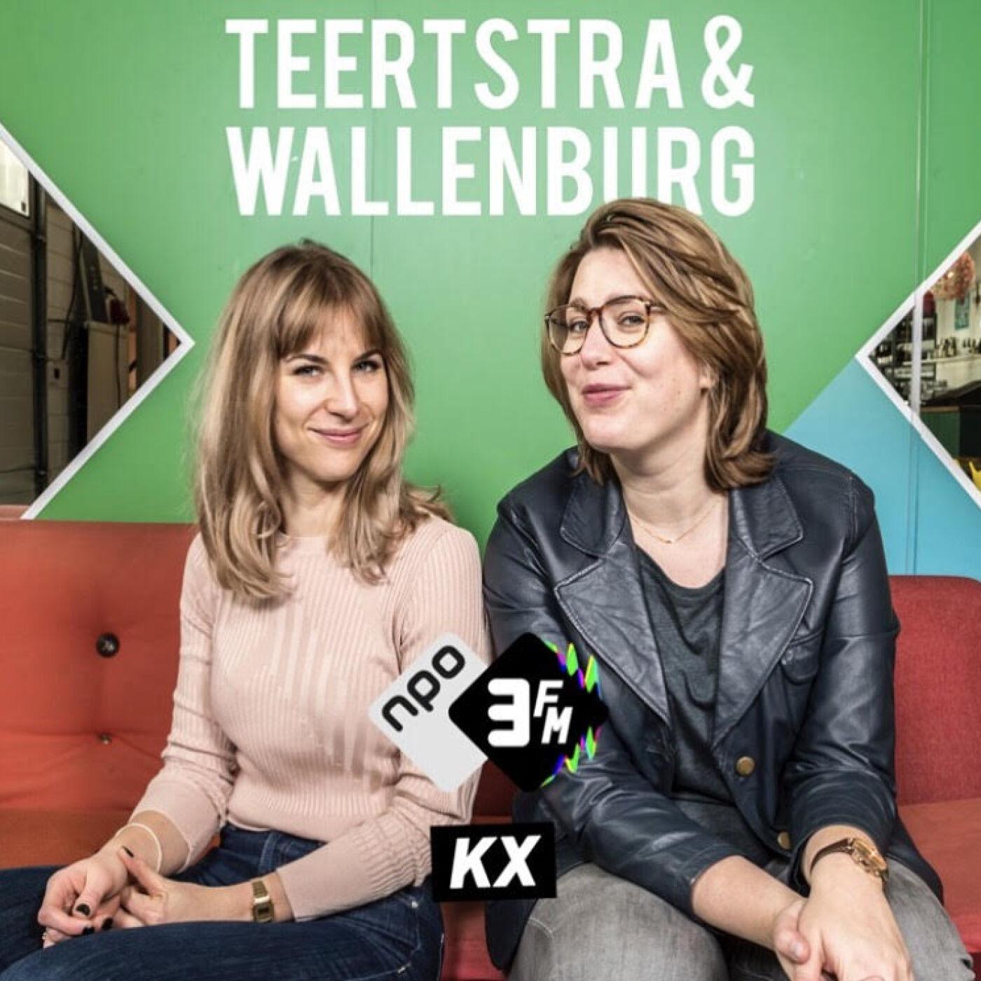 Teertstra & Wallenburg