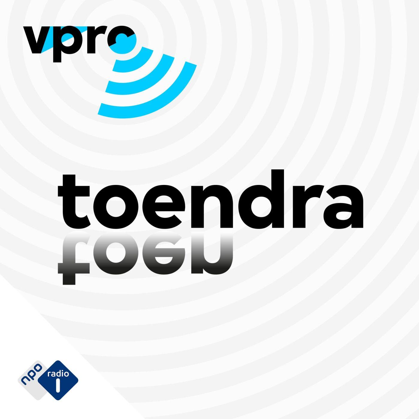 Toendra logo
