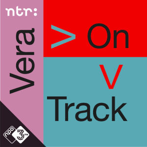 Vera On Track