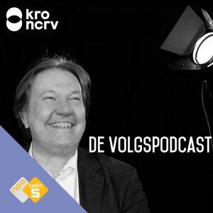 Volgspodcast